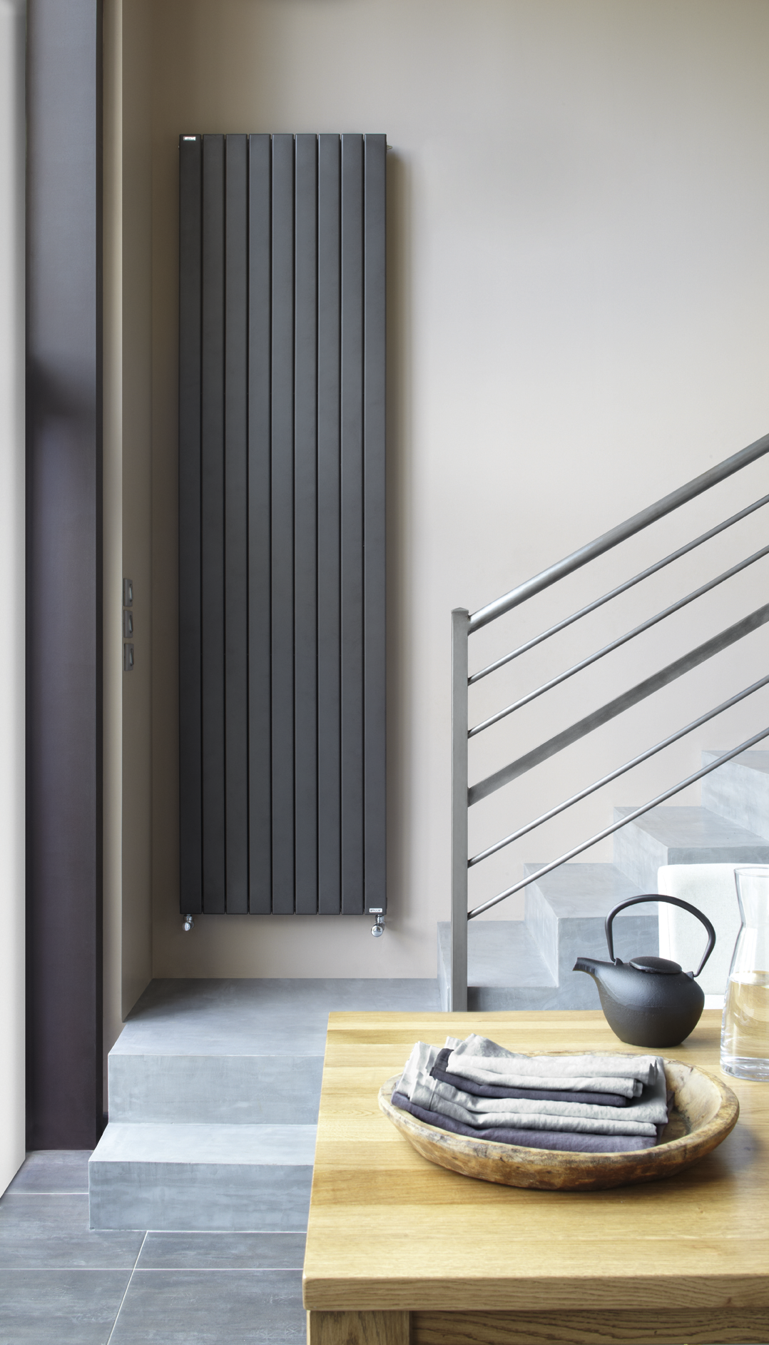 acova chauffage radiateur with acova chauffage latest. Black Bedroom Furniture Sets. Home Design Ideas
