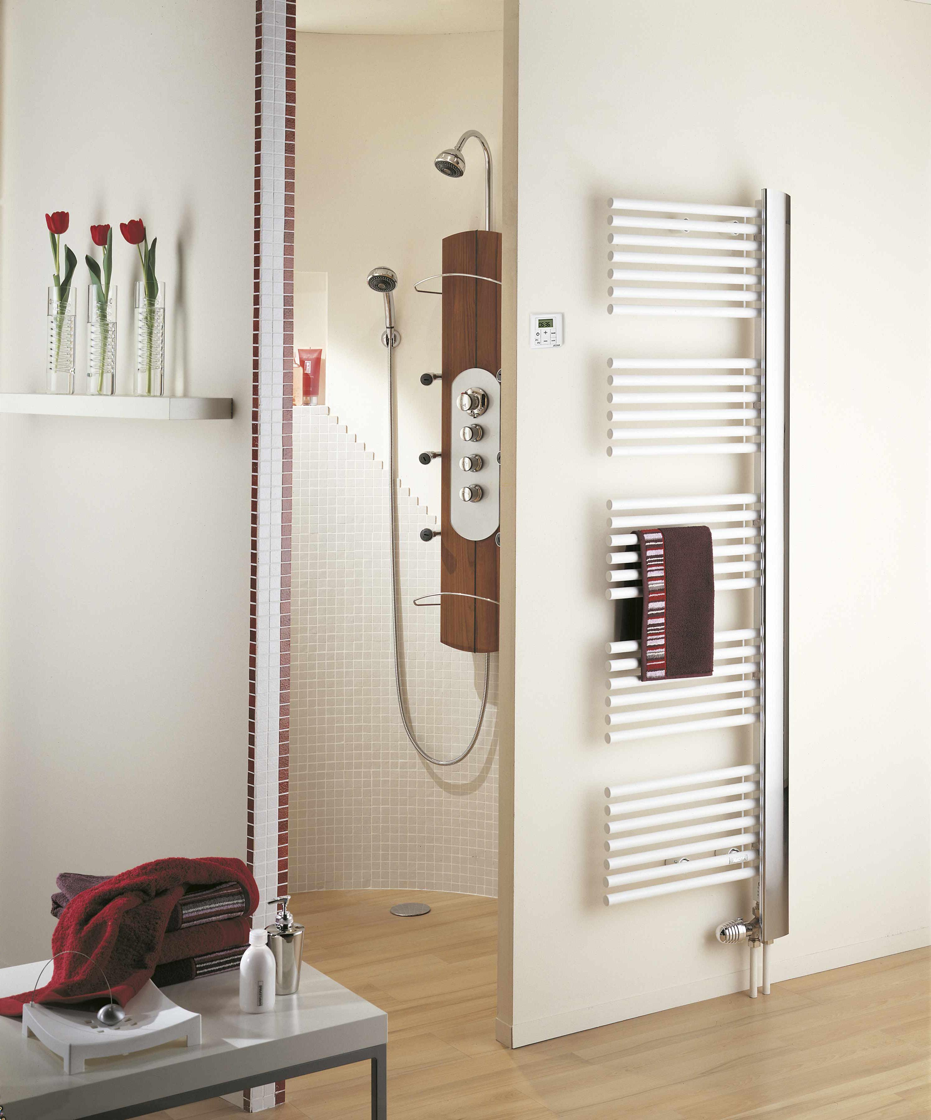 s che serviettes mixte lec eau chaude archives. Black Bedroom Furniture Sets. Home Design Ideas