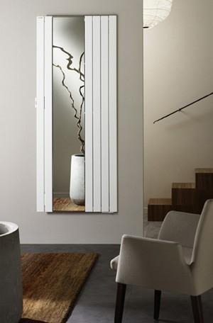 Fassane Miroir Premium