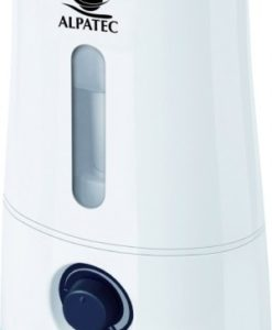 Humidificateur d'Air HU 15