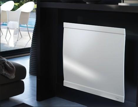 jobel 3 0 chauffages estrada greenhill. Black Bedroom Furniture Sets. Home Design Ideas