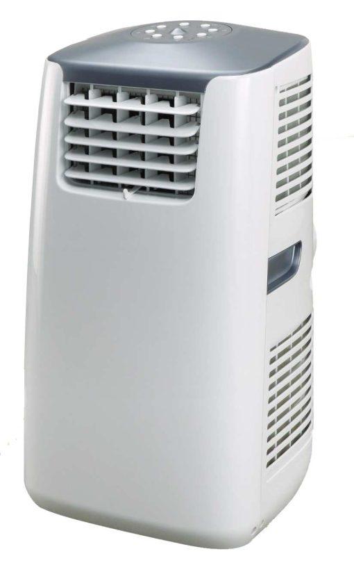 Climatiseur Elix