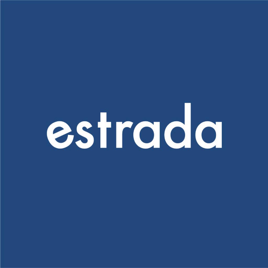 Chauffages Estrada