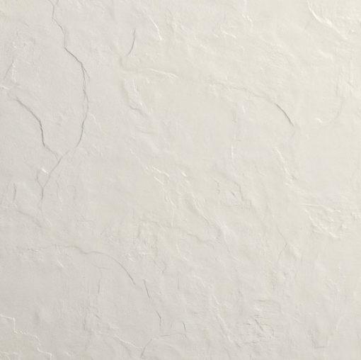 Ardoise blanche